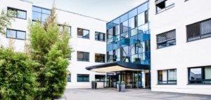 Marienhospital