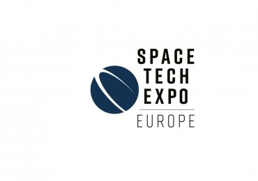 Space Tech Expo EU