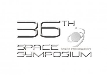 36th Space Symposium