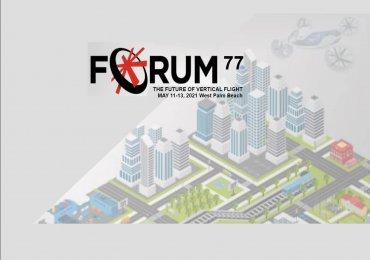 VFS Forum 77