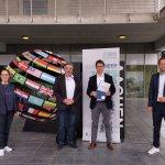Digital Pioneer Aachen 2020