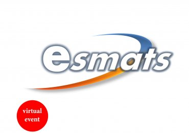 ESMATS 2021 - 19th European Space Mechanisms and Tribology Symposium