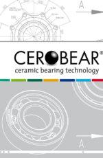 CEROBEAR Ceramic Bearing Technology