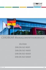 Management Handbook (German only)